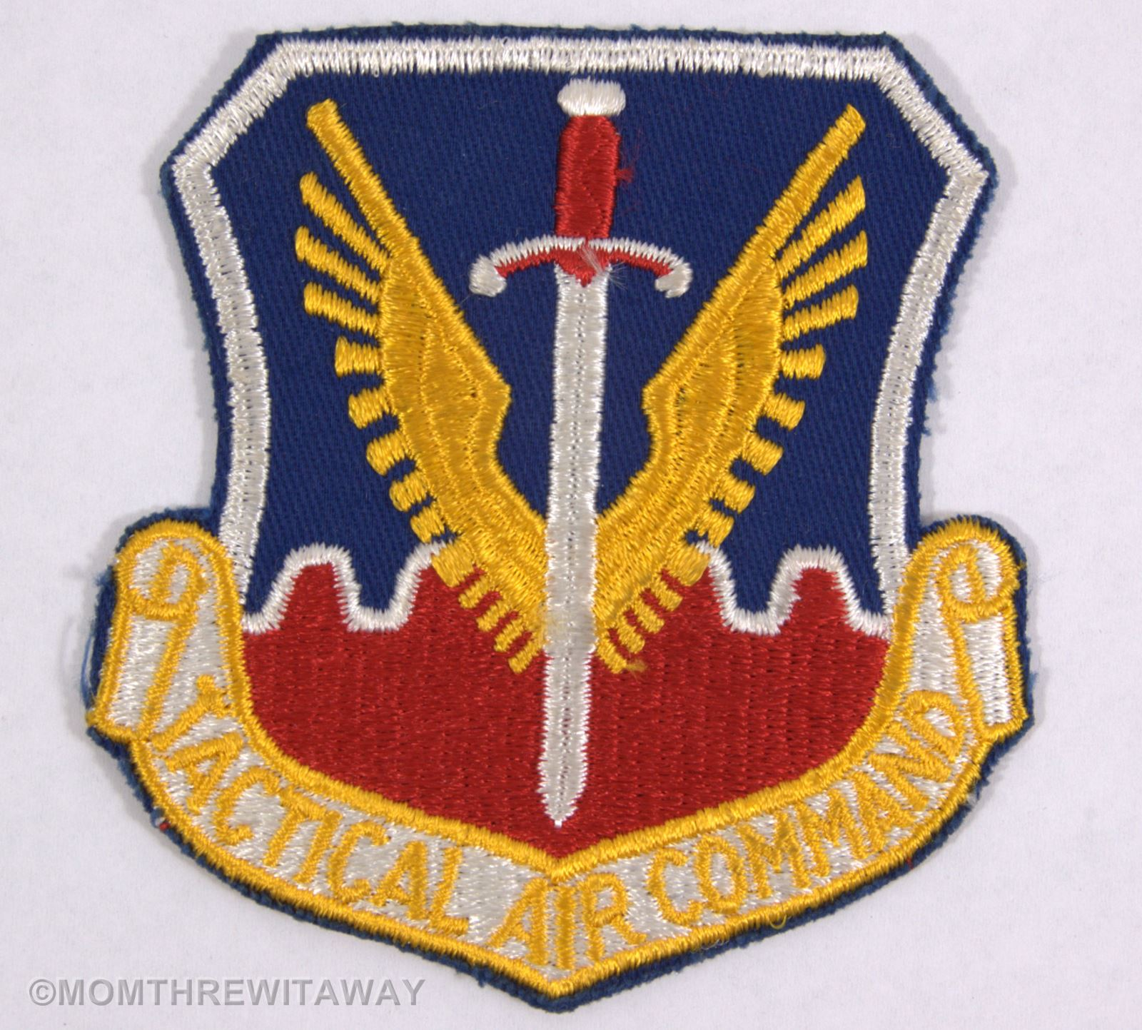 25 best USAF Command Squadron Patches images
